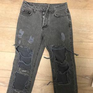 Carmar jeans